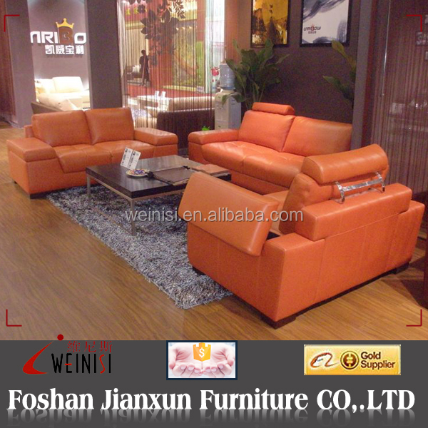 very living room furniture modern house