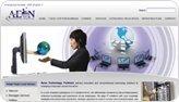 SEO London - SEO Agency, Web Marketing, SEO Outsource