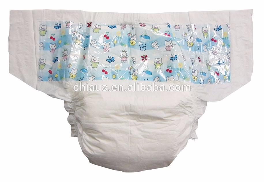 ultra 233 pais adultes couches impression jetable en plastique adulte pantalons abdl couches pour