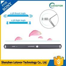 Wholesale price Anti-blue Ray Screen Guard For Sony Ps Vita