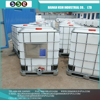 pva pvac vae white emulsion glue emulsion powder and vinyl acetate and ethylene co-polymerized emulsion