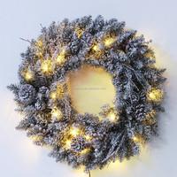 lighted outdoor christmas wreaths christmas wreaths 10 inch