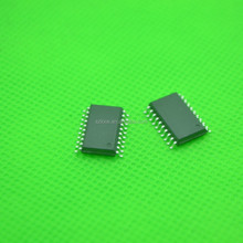 universal auto control ic chips HR7P167P4RX electronic components microcontroller ic price