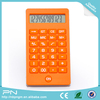 pocket calculator mini, 12 digits mini pocket calculator