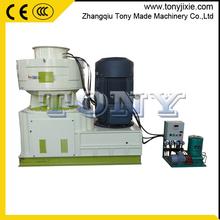 (H) Tony good quality energy saving low price wood compressor machine