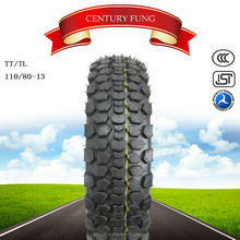 centurc fung bargain-priced goods motorcycles tubeless tyre 110/80-13