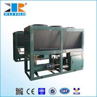 scrow refrigeration units bitzer model compressor open type Bitzer Compressor