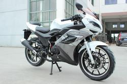 EEC racing motorcycle ( 50cc & 125cc & 150cc & 200cc & 250cc & 300cc)