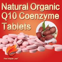 Health Care Products Antioxidant coq 10 300mg Pills