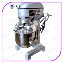 hot sellingprofessional stand mixer with low price