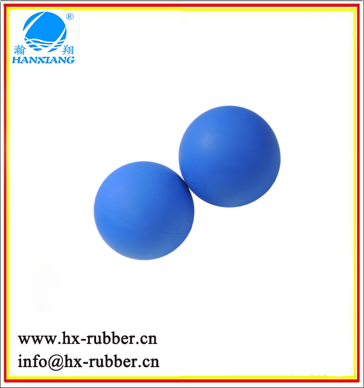 soft rubber ball (3).png