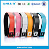 ALD02 High quality best selling portable sports cheap cell phone bluetooth headset