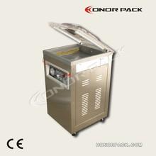 Vacuum Sealing Machine India