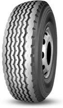 T64 385/65R22.5 semi trailer truck tire