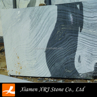 patio slabs/slabs of stone for tiles and marbles