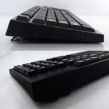 bluetooth wireless keyboard & mouse for laptop/psp/tablet pc