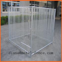 Outdoor Temporary Dog Fence/Temporary Dog Fence
