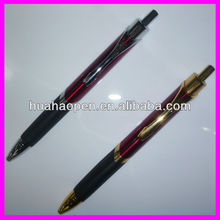 Best selling massage ball pen
