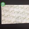 Custom logo design gift wrap paper 20*30 Inches