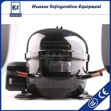 Haute efficacité hermétique compresseur, Réfrigérateur compresseur à vendre