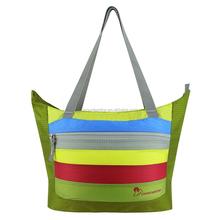 Mountaintop Lightweight Shopping bag, beach bag, tote bag