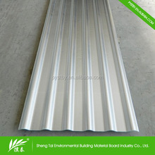 Fireproofing useful heat insulation forming machinery color steel roofing