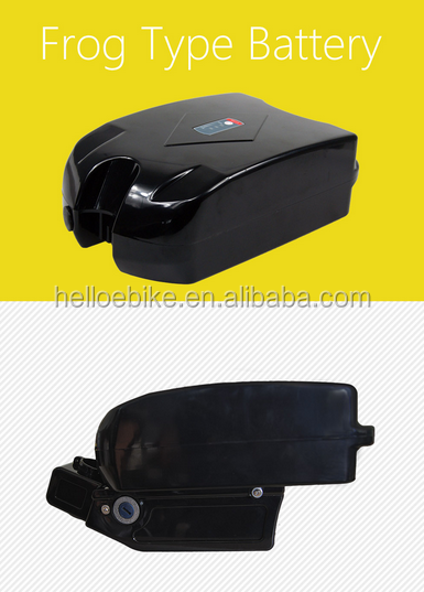 seat post battery (1).png