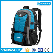 Made to customer order!!High-quality laptop bags backpack hp