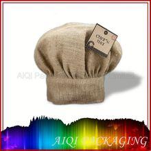 Fashinal fashionable canvas bags/PP woven bag