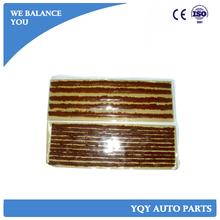 Tire Repair String Insert/Tire Seal/Tire Repair Plug Insert