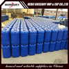 CE BV GAA liquid 99.8% glacial acetic acid industrial uses of acetic acid(CH3COOH)