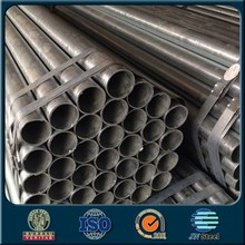 30inch ASTM A53 GRB WELDING STEEL PIPE,ASTM A 106 GRB, A53 carbon steel pipe and tubes