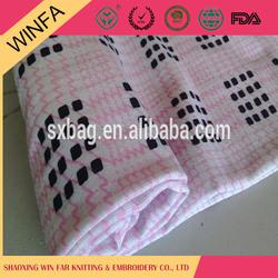 Top Seller High quality Beautiful pakistan fabrics