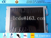 LCD DISPLAY SCREEN PANEL UB084801 B0848N01 V.0 LCD FOR INDUSTRIAL PANEL 8.4INCH NEW 90 DAYS WARRANTY