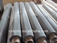 stainless steel filter wire mesh (3micron to 850micron)