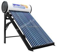 SunSurf SC-IP01 panneaux solar