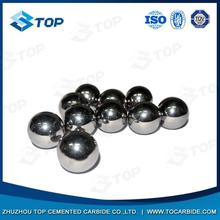 High quality and widely used tungsten carbide lab planetary ball mill grinding jar cup bowl with low price