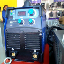 Hot selling argon/tig welding machine wholesaler with best price