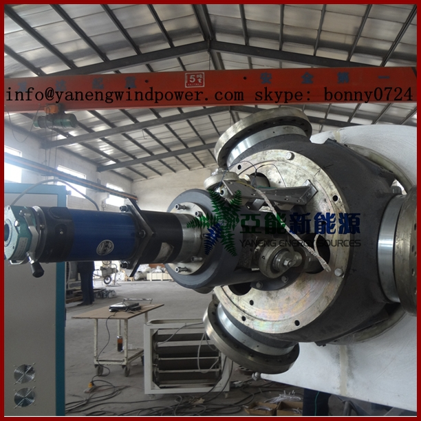 2kw 50kw electric generating windmills for sale permanent for Magnetic motor electric generator for sale