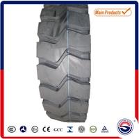 High quality hot sale light truck tyre 8.25-20