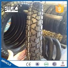 TT TL Motorcycle Tyre 3.00-17