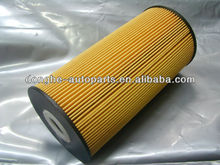 Hyundai Ceed Cerato Oil Filter 26320-2A300