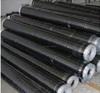SBS modified bitumen/asphalt waterproof membrane/waterproof asphalt membrane