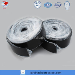 Coating Tape Hotmelt for External Protection for Welded Joints