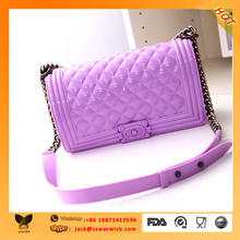 cheap brand candy bag wholesale online with best oem price