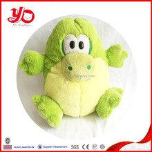custom plush pig toy ,minion plush pig toy doll, cute pig plush toy