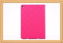 alibaba store cute tablet pc case for ipad 2 ,3 ,4, for ipad case