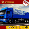 China made Diesel Fuel HOWO lorry for sale/lorry truck price/double cab light truck