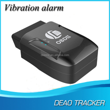 OBD Smart GPS Tracker For Vehicles for Car Diagnostic