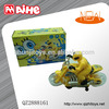 Battery toy motorcycle,BO toy,children motorcycle electric
